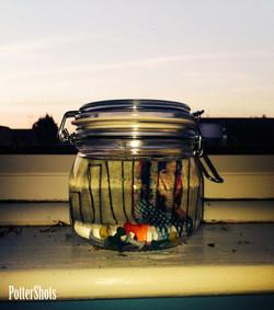 Jar Pictures