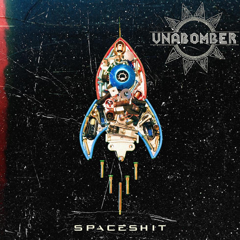 Capa SpaceShit.png