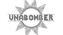 Curiosidades sobre o nome UNABOMBER.