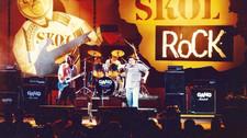 Skol Rock