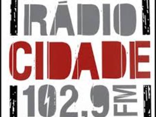Rádio Cidade - Unabomber