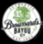 broussards-bayou-co-good-logo-pms_260x.p