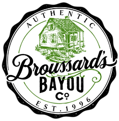 broussards-bayou-co-good-logo-pms_260x.p