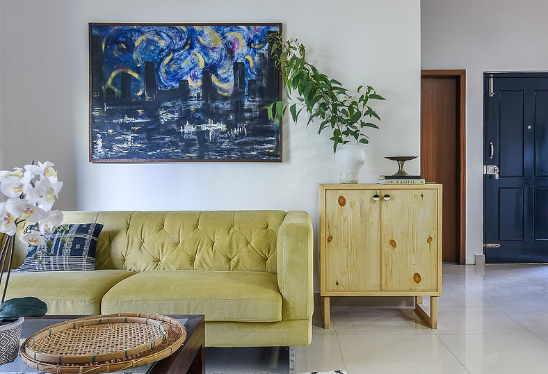 Yellow-couch-living-room.jpg
