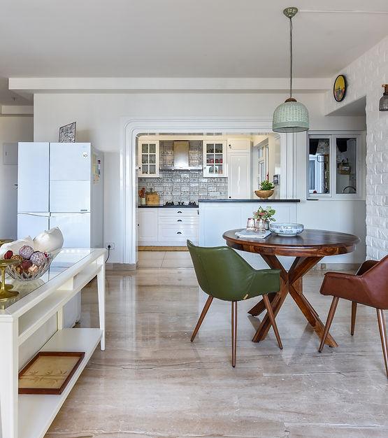 Kitchen-Living-guwahati.jpg
