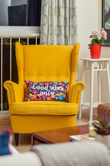 Yellow couch.jpg