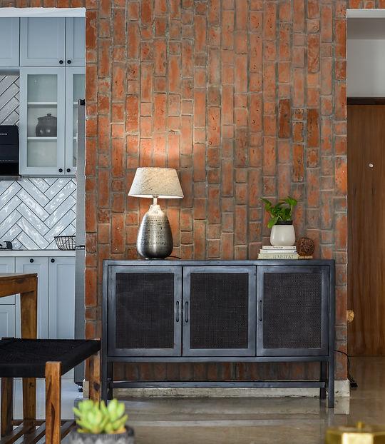 Brick wall vertical design.jpg
