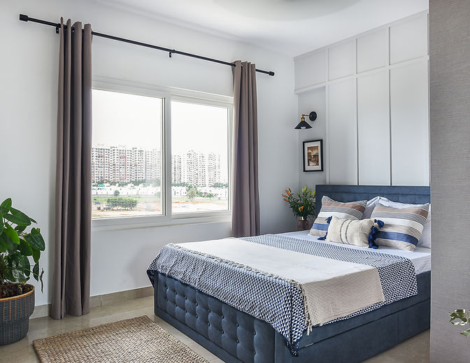 Upholstered-blue-bed.jpg
