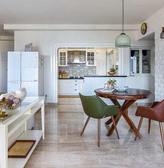 White Kitchen Dining room .jpg