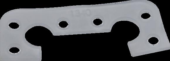 Junta 1340
