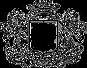 Logo Mimosas.png