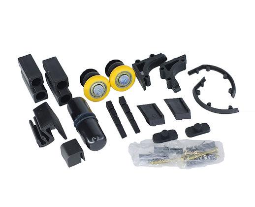 Kit Box Frontal F1