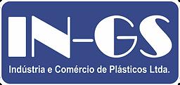 ings logo site.png
