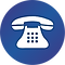 ICON TELEFONE.png