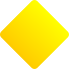 in_gs site amarelo.png