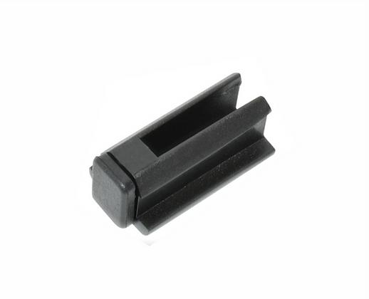 Batente Click 35mm