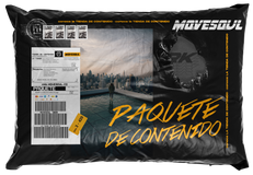 PAQUETE DE CONTENIDO.png