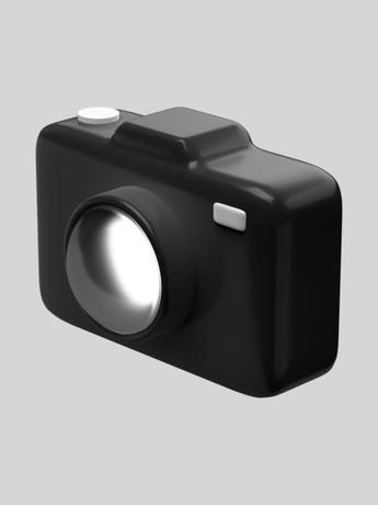 📸 Equipos de cámara y sonido