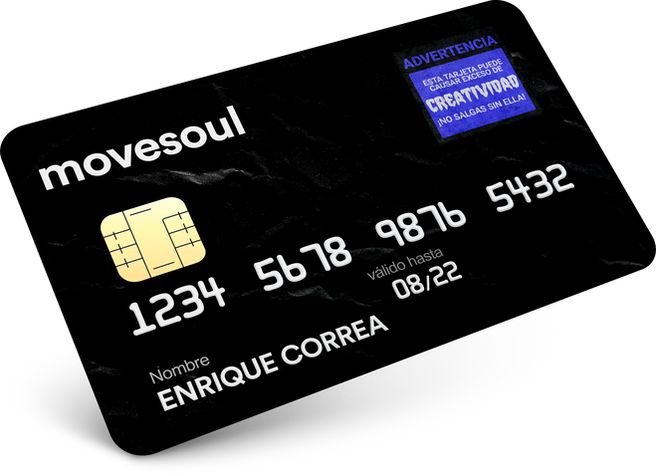 Debit_Credit_Card_Mockup_Another_Preview