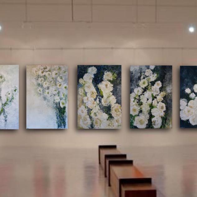 Exhibition Vancouver