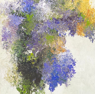 Wisteria Whispers