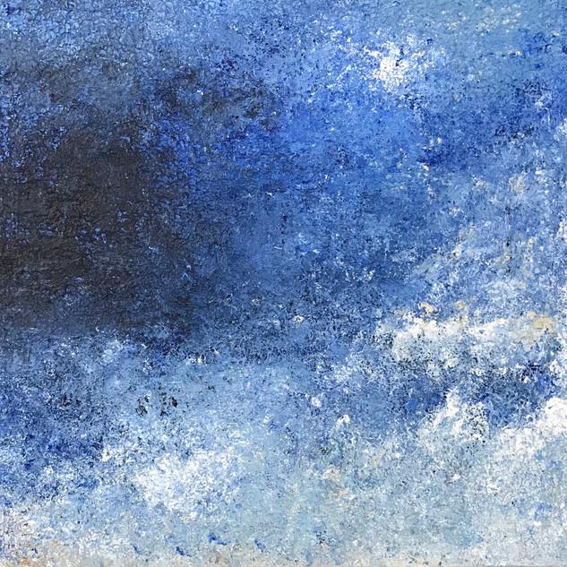 Mer La Nuit