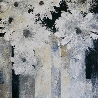 Stone Flower - 9.jpg