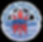 ahc_logo_transp.png