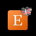 Etsy-JenO.png
