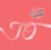 JO_logo_ICON.png