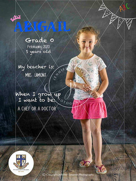 Abigail ~ 6x8.lrs.jpg