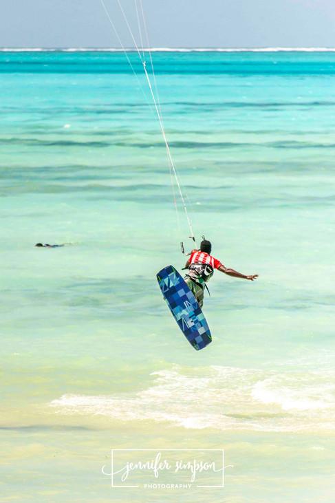 Zanzibar 039.JSP lrs.jpg