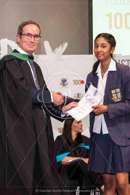 SDC Honours 050.Oct2018.JPG