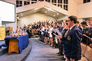 SDC College Honours 028.Oct2019.jpg