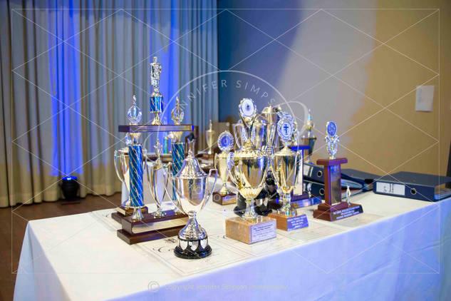Snr Prep 2018 Honours 001.jpg