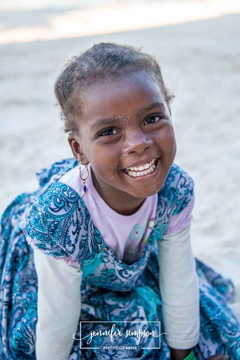 Zanzibar 026.JSP lrs.jpg