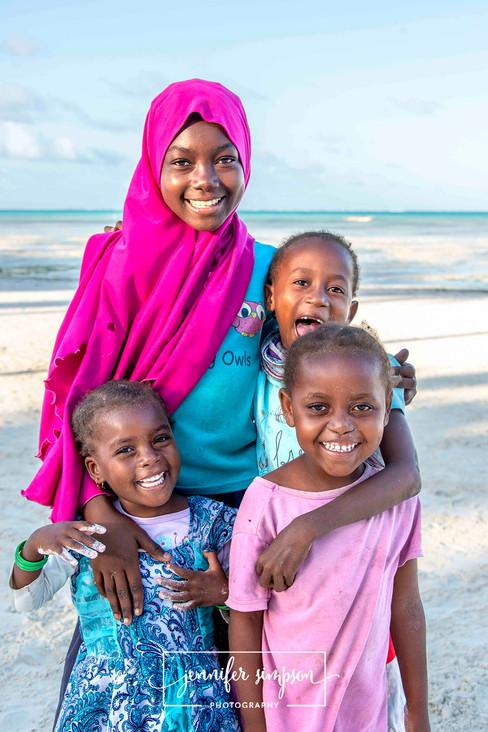 Zanzibar 030.JSP lrs.jpg