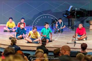 2019 Gr5 Cultural Concert 006.jpg