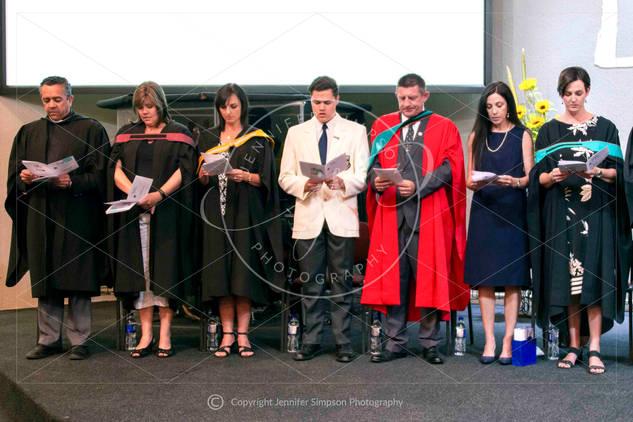 SDC Honours 034.Oct2018.jpg