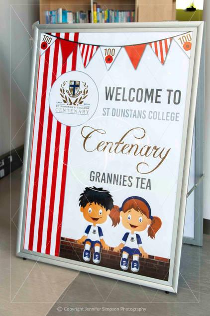 Gr3's Grannies Tea 014.Oct2018.jpg
