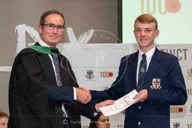 SDC Honours 048.Oct2018.JPG