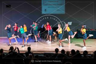 2019 Gr5 Cultural Concert 022.jpg