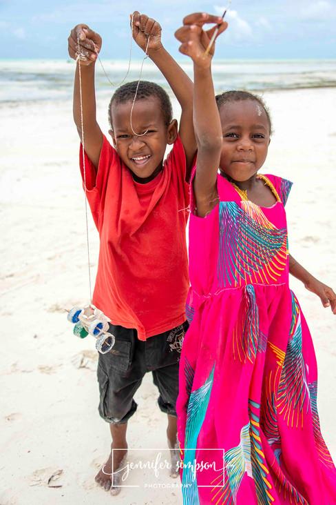Zanzibar 021.JSP lrs.jpg