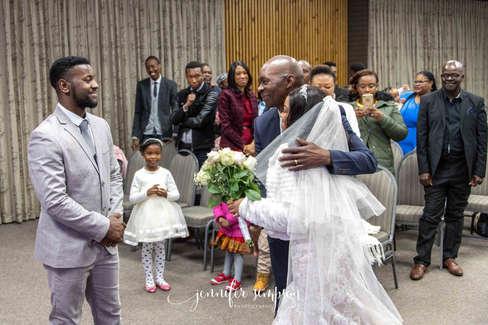 M+L wedding 034.JSP lrs.jpg