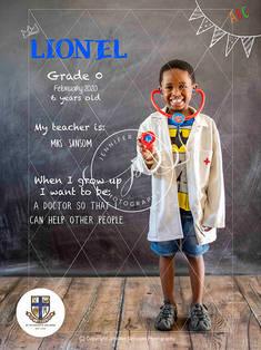 Lionel ~ 6x8 lrs.jpg