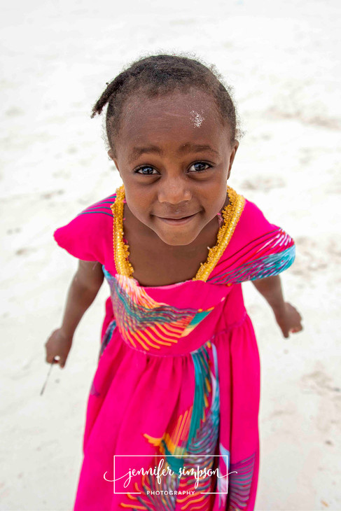 Zanzibar 022.JSP lrs.jpg