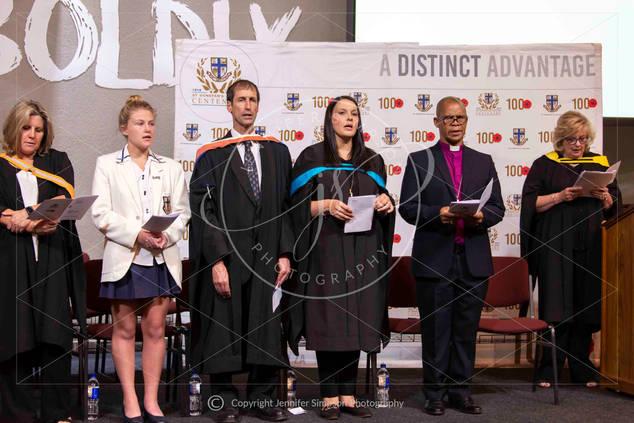 SDC Honours 032.Oct2018.JPG
