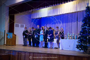Snr Prep 2018 Honours 012.jpg