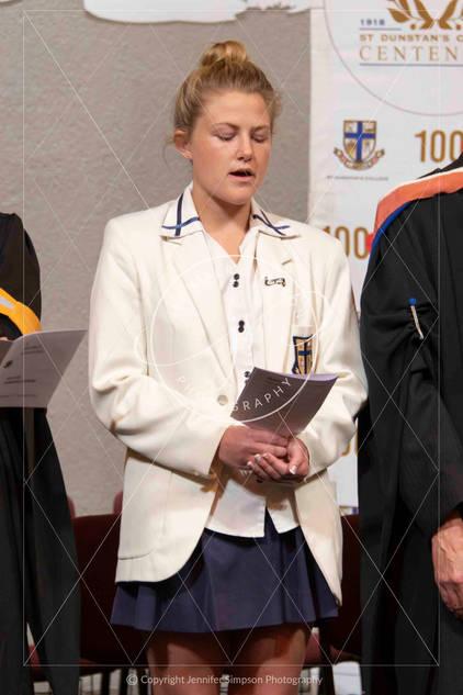 SDC Honours 031.Oct2018.JPG