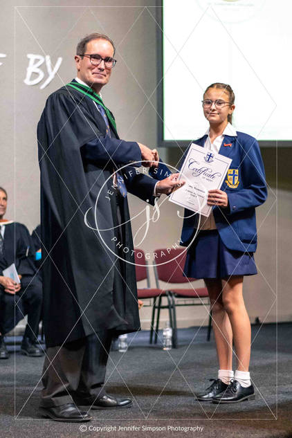 SDC College Honours 048.Oct2019.jpg